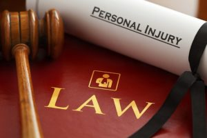 how-does-a-disability-lawyer-get-paid