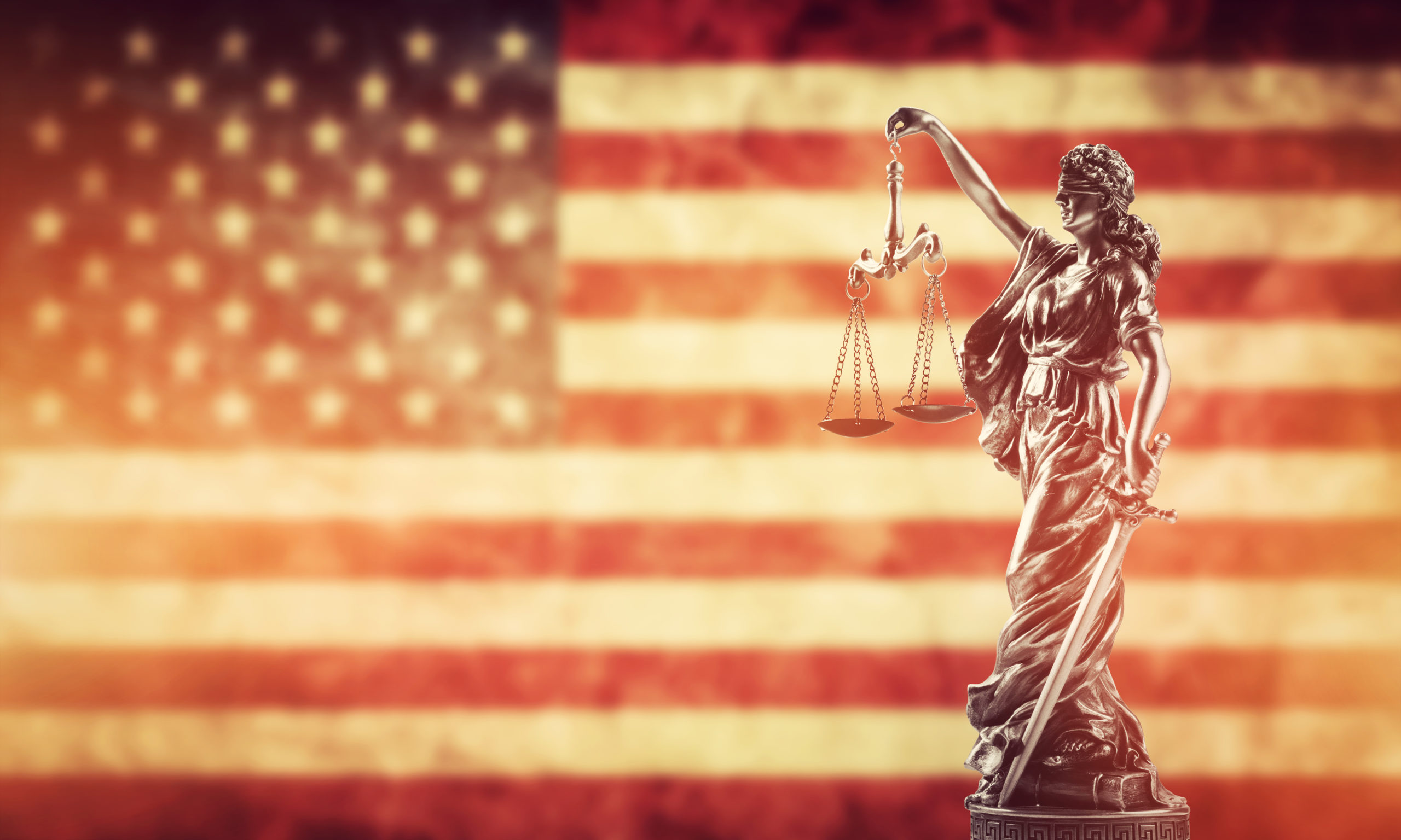 Initial Claim vs. Appeal