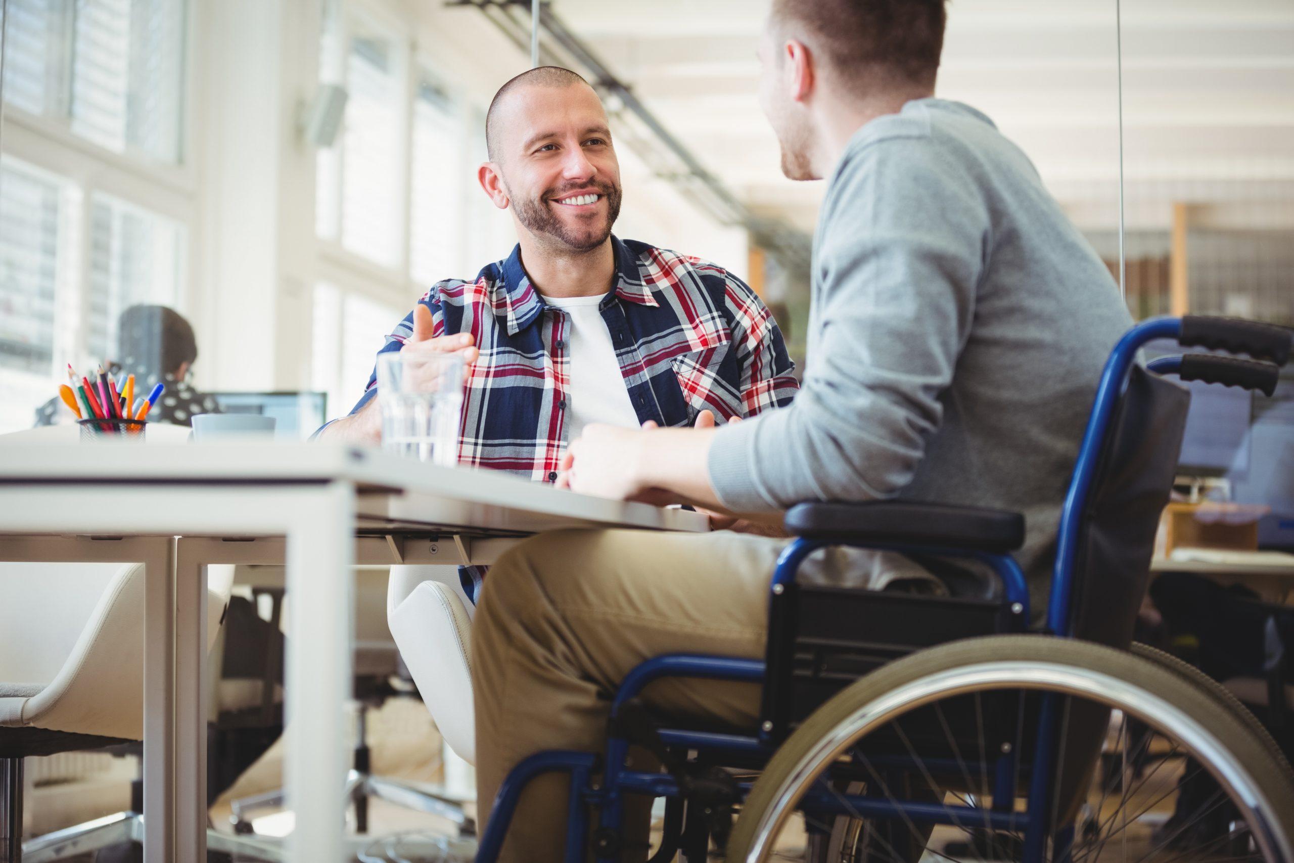 The VA Disability Benefits Process: A Closer Look