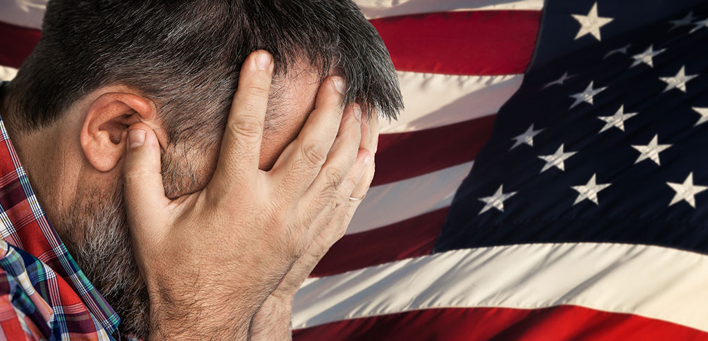 I've Been Diagnosed with a Personality Disorder. Does That Mean I Can't Get VA Disability Compensation?