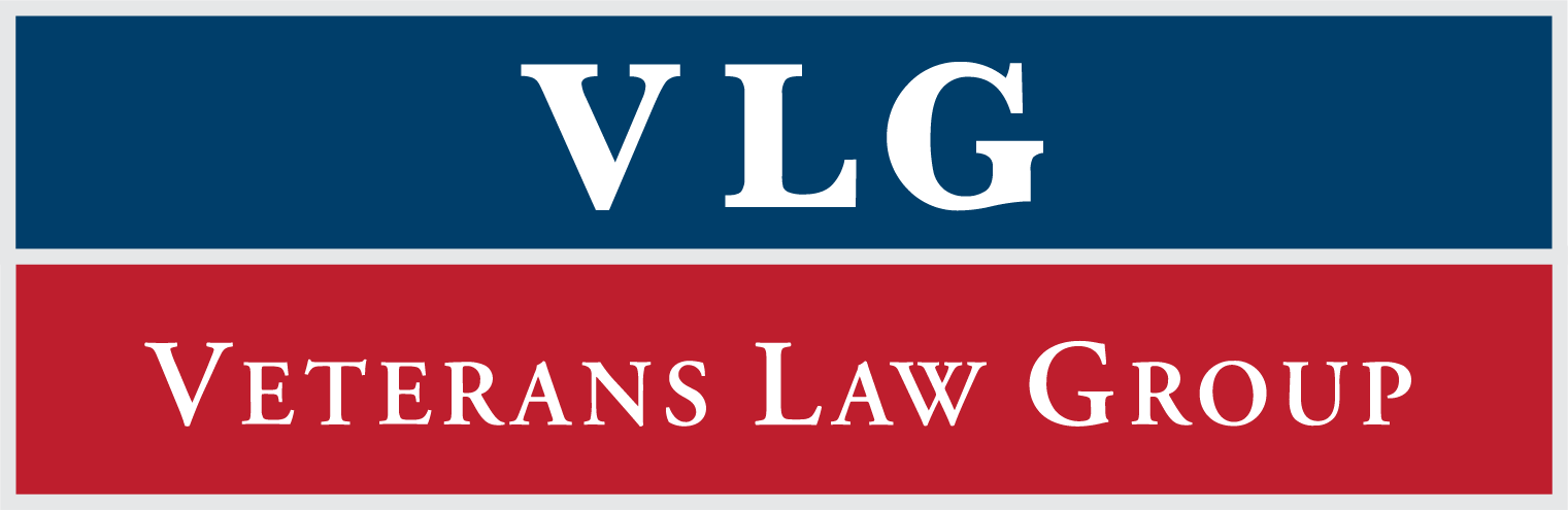 The Veterans Law Group
