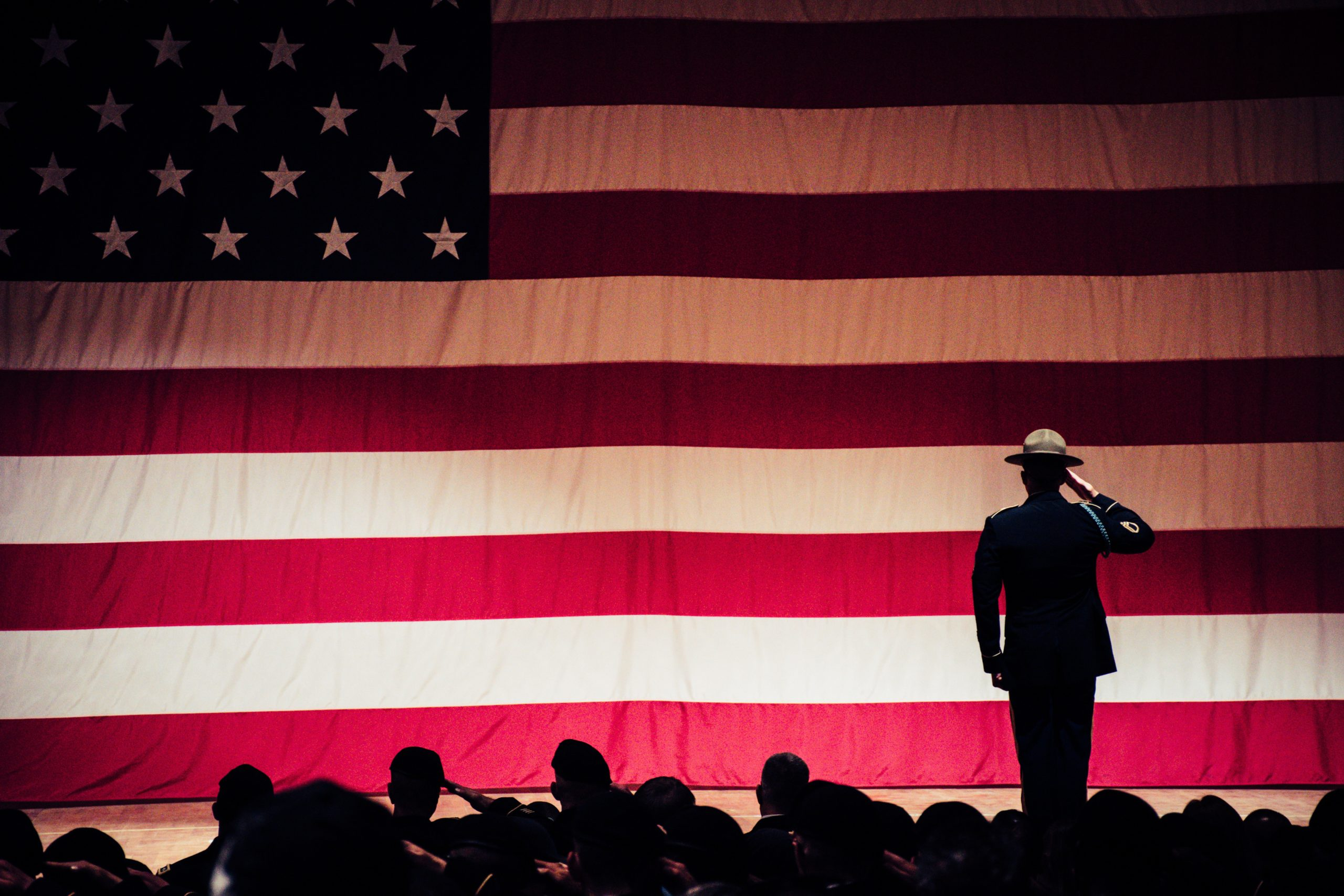 What Should I Do If the Board of Veterans' Appeals (BVA) Remands My Claim(s)?