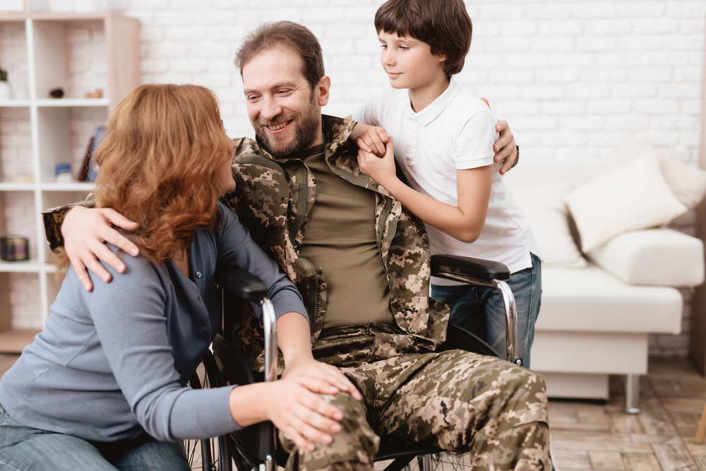 VA Disability Benefits for Spine Conditions