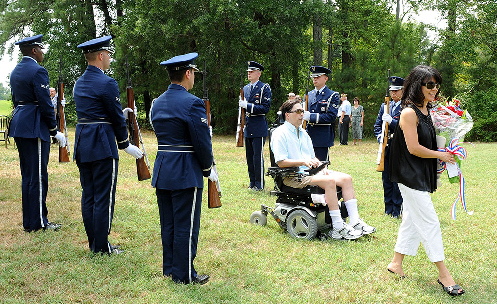 Social Security disability (SSDI) and TDIU for veterans?